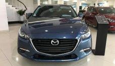 Bán Mazda 3 1.5 2018 chỉ từ 659tr. Lh ngay hotline: 0938 807 207 giá 659 triệu tại Tp.HCM