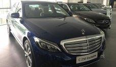 Bán Mercedes C250 đời 207- nâng cấp hộp số 9 cấp và mâm- có xe giao ngay. LH: 0902.342.319 giá 1 tỷ 729 tr tại Tp.HCM