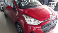 Hyundai Grand i10 1.0 MT CKD đời 2018, hỗ trợ vay vốn 80% giá trị xe, hotline 0935904141 - 0948945599 giá 355 triệu tại Đắk Lắk