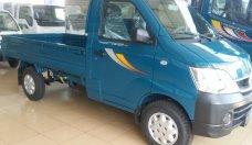 Bán xe tải nhẹ Towner 990 tải trọng 990kg, động cơ Suzuki tiết kiêm nhiên liệu giá 216 triệu tại Tp.HCM