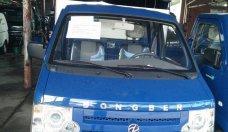 Bán xe Dongben 900kg, vay ngân hàng cao 85-90% giá 157 triệu tại Tp.HCM