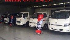 Teraco 190, 230, 240 máy cầu, số Hyundai nhập khẩu giá 309 triệu tại Hà Nội