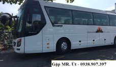 Bán xe 47 chỗ Hyundai Trường Hải giá 3 tỷ 80 tr tại Tp.HCM