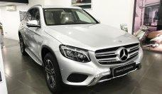 Bán Mercedes GLC250 2017 chạy lướt giá cực tốt giá 1 tỷ 850 tr tại Hà Nội