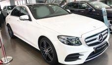 Cần bán xe Mercedes AMG đời 2017, màu trắng giá 2 tỷ 630 tr tại Hà Nội