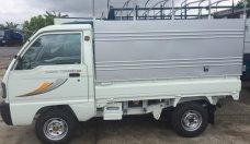 Bán Thaco Towner 800 tải 9 tạ đời 2018, màu trắng, giá chỉ 156,5 triệu giá 156 triệu tại Hà Nội