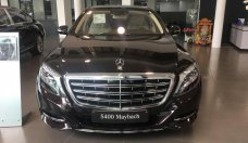 Bán Mercedes S400 Maybach, mới 100% giá 6 tỷ 899 tr tại Hà Nội