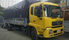 Bán xe Dongfeng Hoàng Huy B170 9.35T thùng 7m5, hỗ trợ trả góp giá tốt giá 710 triệu tại Tp.HCM