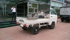 Bán xe tải 5 tạ Suzuki tại Hải Phòng - 01232631985 giá 249 triệu tại Hải Phòng