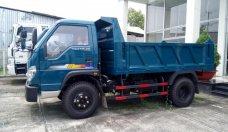 Giá xe tải xe Ben 5 tấn tại Tỉnh Bà Rịa Vũng Tàu giá 345 triệu tại BR-Vũng Tàu
