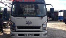 Xe tải GM FAW 7.25 tấn, thùng dài 6.3M, động cơ YC4E140. Khuyến mãi khủng giá 458 triệu tại Hà Nội