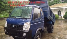 Bán xe FAW xe tải Ben đời 2017, giá chỉ 243 triệu giá 243 triệu tại Hà Nội