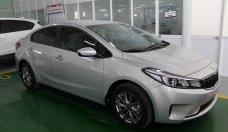 Bán xe Kia Cerato 2017 giảm giá mạnh, quy trình thủ tục mua xe nhanh - gọn - đơn giản giá 530 triệu tại Long An