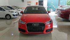 Bán xe Audi A1 2016, giá tốt giá 1 tỷ 400 tr tại Hà Nội
