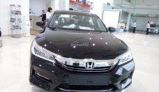 Bán Honda Accord 2018 giảm giá lớn, liên hệ: 0989.899.366 Tuyền Phương - Honda Cần Thơ giá 1 tỷ 203 tr tại Cần Thơ