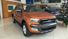 Bán Ford Ranger mới 100% giá cực rẻ, trả góp 85% chỉ cần hơn 100 triệu có xe, LH: 0942.552.831 giá 875 triệu tại Hà Nội