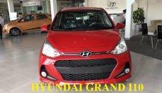 Bán Hyundai Grand i10 sx 2018 Đà Nẵng, LH: Trọng Phương - 0935.536.365 - Hỗ trợ vay hồ sơ khó, giao xe nhanh giá 330 triệu tại Đà Nẵng