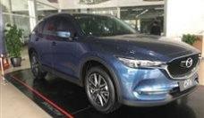 Hot Hot! Bán Mazda CX-5 All New model 2018 mới ra mắt giá hấp dẫn. Liên hệ Mazda Giải Phóng 0973 560 137 giá 999 triệu tại Hà Nội
