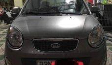 Cần bán xe Kia Morning đời 2010, nhập khẩu, giá 290tr giá 290 triệu tại Bình Phước