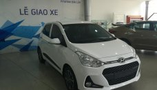 Bán Hyundai Grand i10 1.0 MT. Hỗ trợ vay vốn 85% giá trị xe - Hotline: 0935.90.41.41 - 0948.94.55.99 giá 355 triệu tại Đắk Lắk