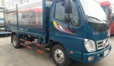 Mua bán xe tải 2 tấn, 2,4 tấn xe tải Ollin360 thùng dài 4,25m, không cấm tải vào thành phố -xe tải Thaco BRVT giá 319 triệu tại BR-Vũng Tàu