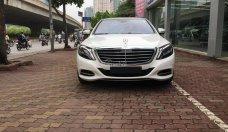 Bán xe Mercedes S500 đời 2017, đủ màu giá 5 tỷ 100 tr tại Hà Nội