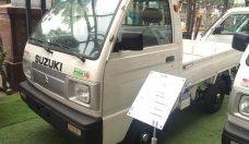 Bán Suzuki Truck 5 tạ, Suzuki tải 5 tạ Hà Nội, màu trắng, giao xe ngay trong ngày - LH: 0985 858 991 giá 246 triệu tại Hà Nội