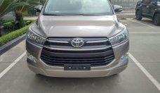 Bán xe Toyota Innova E năm 2018, giá 743 triệu có xe giao ngay - 0963.393.983 giá 743 triệu tại Hà Nội