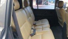 Gia đình bán Toyota Land Cruiser 4500 sản xuất 1997, xe nhập giá 260 triệu tại Điện Biên