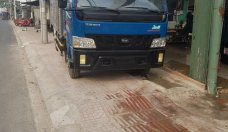 Bán xe tải Veam 4T9, động cơ Hyundai trả trước 50tr giá 560 triệu tại Tp.HCM