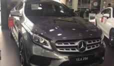 Bán xe Mercedes GLA250 4Matic giá cực tốt giá 1 tỷ 859 tr tại Hà Nội