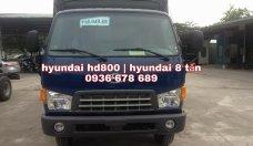 Bán Hyundai HD đời 2018, 680 triệu giá 680 triệu tại Hà Nội