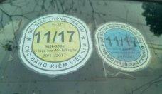 Bán Toyota Hiace 1999, xe còn tốt giá Giá thỏa thuận tại Thanh Hóa