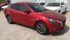 Bán xe Mazda 2 Sedan, màu đỏ, trắng, trả góp 85%, hỗ trợ từ A-Z, liên hệ 0938 900 820 giá 529 triệu tại Hà Nội