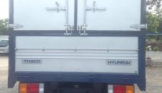 Bán xe Hyundai HD 650 7 tấn, hoàn toàn mới, ưu đãi cực kỳ lớn đến 23 triệu giá 589 triệu tại Hà Nội
