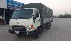 Hyundai Thường Tín- Hyundai HD700 6.8 tấn đồng vàng, xe Hyundai 6.8 tấn. Hỗ trợ sâu - LH: 0989.080.223 giá 675 triệu tại Hà Nội