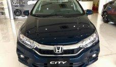 Bán New Honda City 2018, đủ màu, giá tốt nhất SG tại Honda Phước Thành, hỗ trợ vay 90% giá trị xe, LH: 0902 890 998 giá 559 triệu tại Tp.HCM