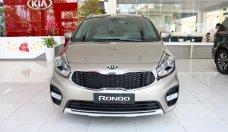 Kia Gò Vấp bán xe Kia Rondo GAT sản xuất năm 2018 giá 669 triệu tại Tp.HCM