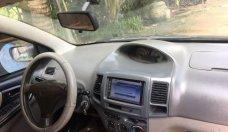Bán xe Toyota Vios đời 2004, giá tốt giá 205 triệu tại An Giang