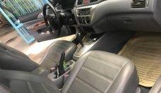 Bán Mitsubishi Lancer sản xuất năm 2003 còn mới giá 190 triệu tại An Giang