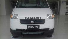 Bán Suzuki Pro 7 tạ, mới tại Thạch Thất Hà Nội giá 327 triệu tại Hà Nội