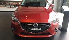 Xả kho Mazda 2 Sedan 2018 giá tốt nhất miền Bắc. Khuyến mại lớn, liên hệ 0981.586.239 để nhận ưu đãi giá 499 triệu tại Hà Nội