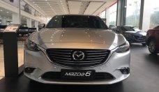 Bán Mazda 6 2.0 2018 giá rẻ nhất thị trường. Chỉ cần 200 triệu giao ngay xe - Liên hệ 0981.586.239 để nhận thêm ưu đãi giá 819 triệu tại Hà Nội