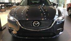 Bán Mazda 6 2.0 Premium 2018 cao cấp, giá tốt nhất, ưu đãi nhất. Liên hệ hotline 0981586239 để biết thêm chi tiết giá 899 triệu tại Hà Nội