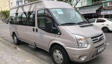 Cần bán gấp Ford Transit đời 2016 chính chủ giá 720 triệu tại Đà Nẵng