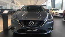 Xả kho Mazda 6 2.0 Facelift 2018 giá cực sốc. Khuyến mại cực lớn. Liên hệ ngay 0981.586.239 để nhận ưu đãi giá 819 triệu tại Hà Nội