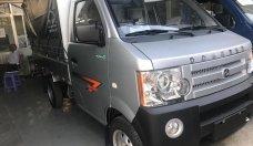Bán xe tải nhẹ Dongben 810kg, thùng bạt, nhanh tay để có giá tốt hơn giá 170 triệu tại Bình Dương
