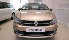 Giá xe Polo Sedan 2018 chính hãng – Hotline: 0909 717 983 giá 699 triệu tại Tp.HCM