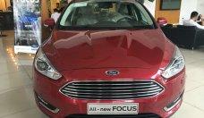 Ford Bến Thành Tây Ninh bán Ford Focus 5 chỗ, giao xe nhanh - LH 0962 060 416 giá 626 triệu tại Tây Ninh