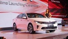Kia Giải Phóng - 0938809283 - bán xe Kia Optima 2018 ưu đãi, hỗ trợ 90% giá trị xe, sẵn xe, đủ màu giá 799 triệu tại Hà Nội